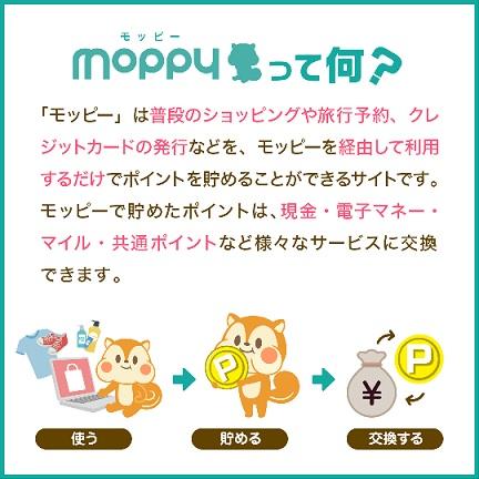 f:id:usokaramakoto:20200125153303j:plain