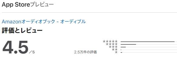 f:id:usokaramakoto:20200509172730j:plain