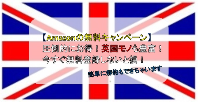 f:id:usokaramakoto:20200516010702j:plain