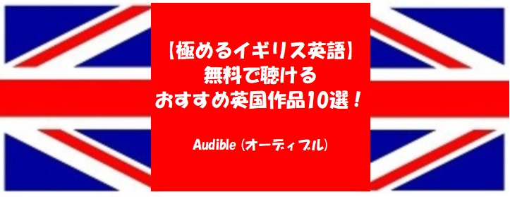 f:id:usokaramakoto:20200620223651j:plain