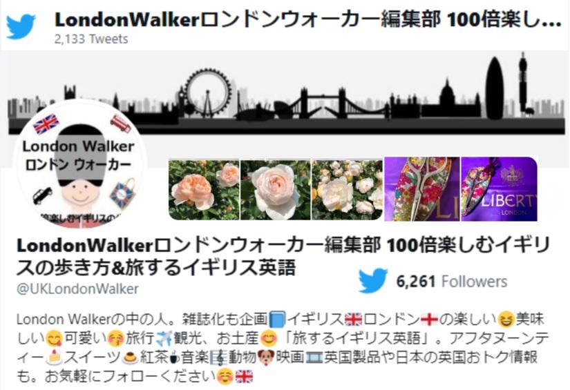 f:id:usokaramakoto:20210723190936j:plain