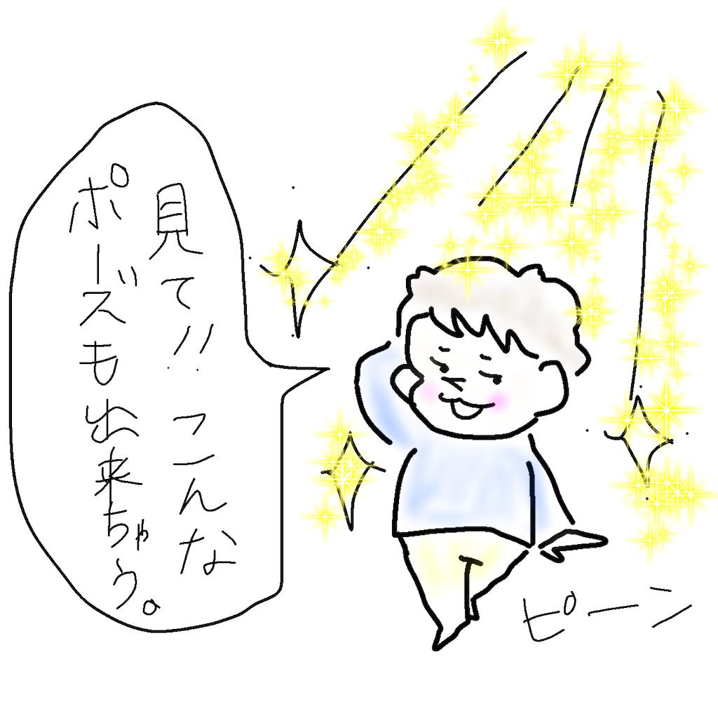 f:id:usoppy:20210405011126p:image