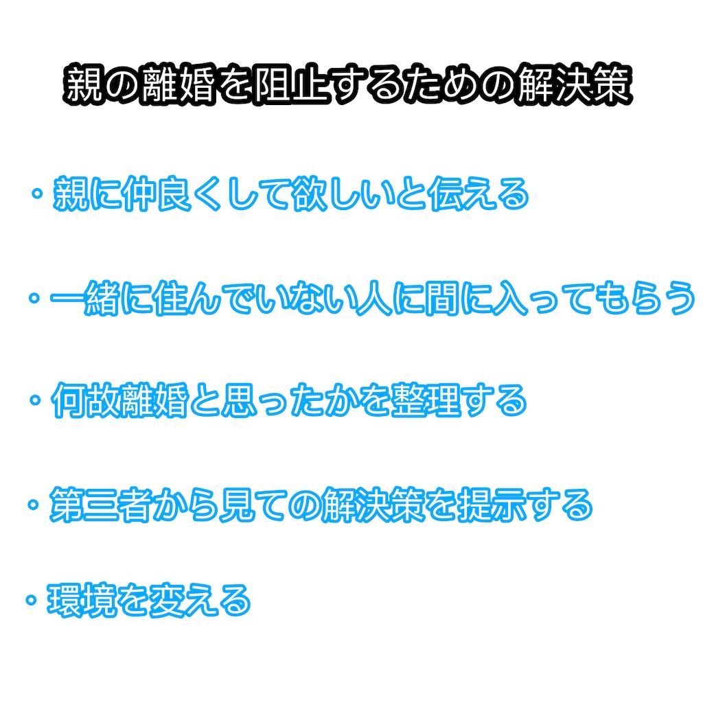 f:id:usoppy:20210708081710p:image