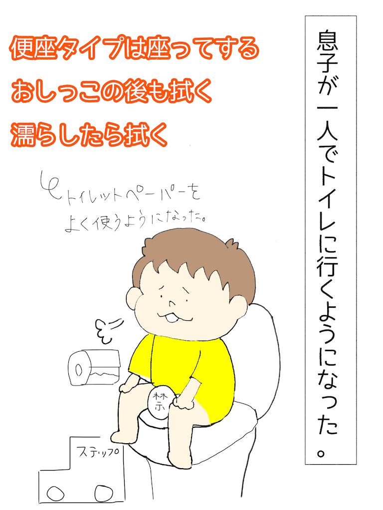 f:id:usoppy:20210722192633p:image