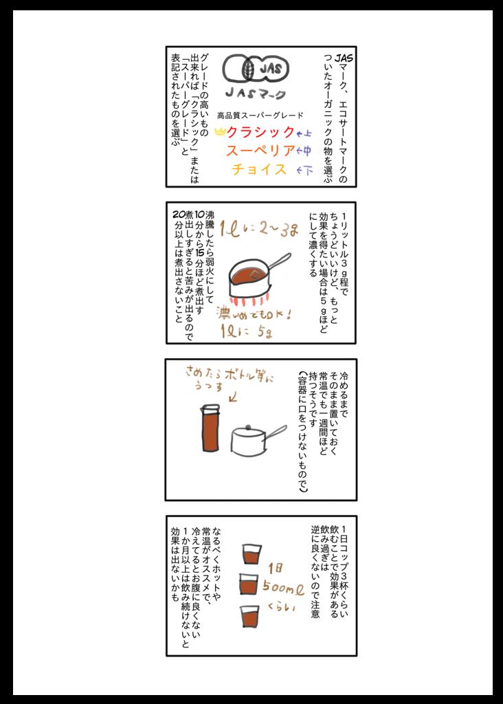 f:id:usuisachiyo28:20181031132800p:plain