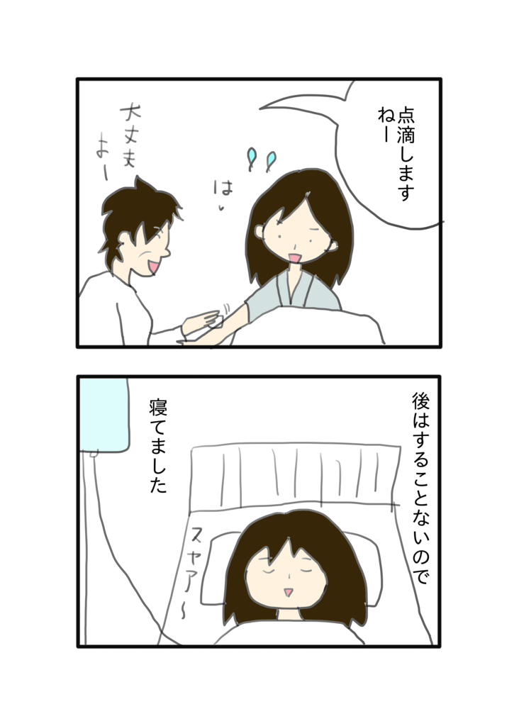 f:id:usuisachiyo28:20190309222439p:plain