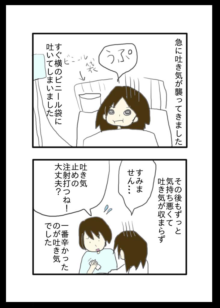 f:id:usuisachiyo28:20190309231908p:plain