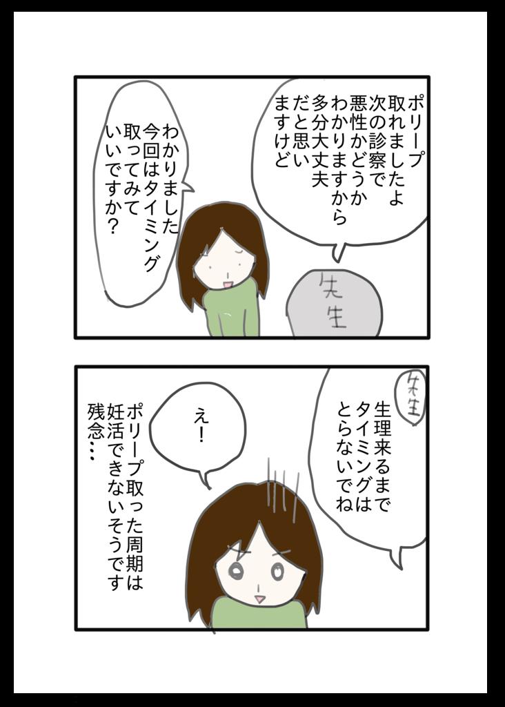 f:id:usuisachiyo28:20190310224651p:plain