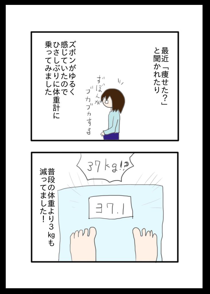 f:id:usuisachiyo28:20190311133355p:plain
