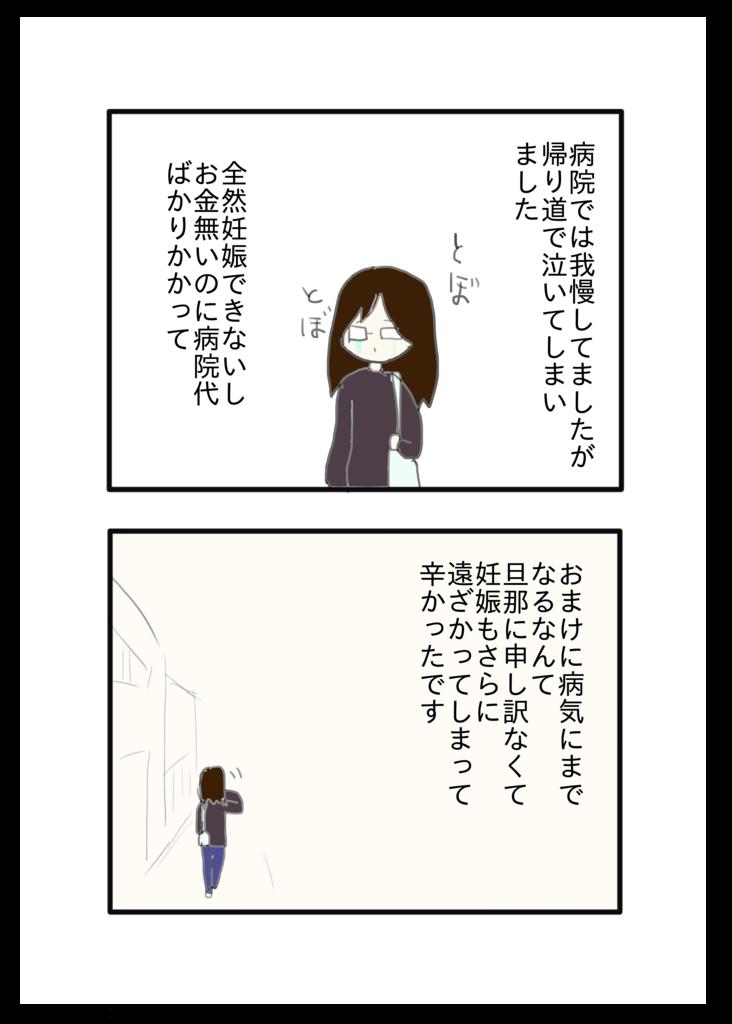 f:id:usuisachiyo28:20190311145120p:plain