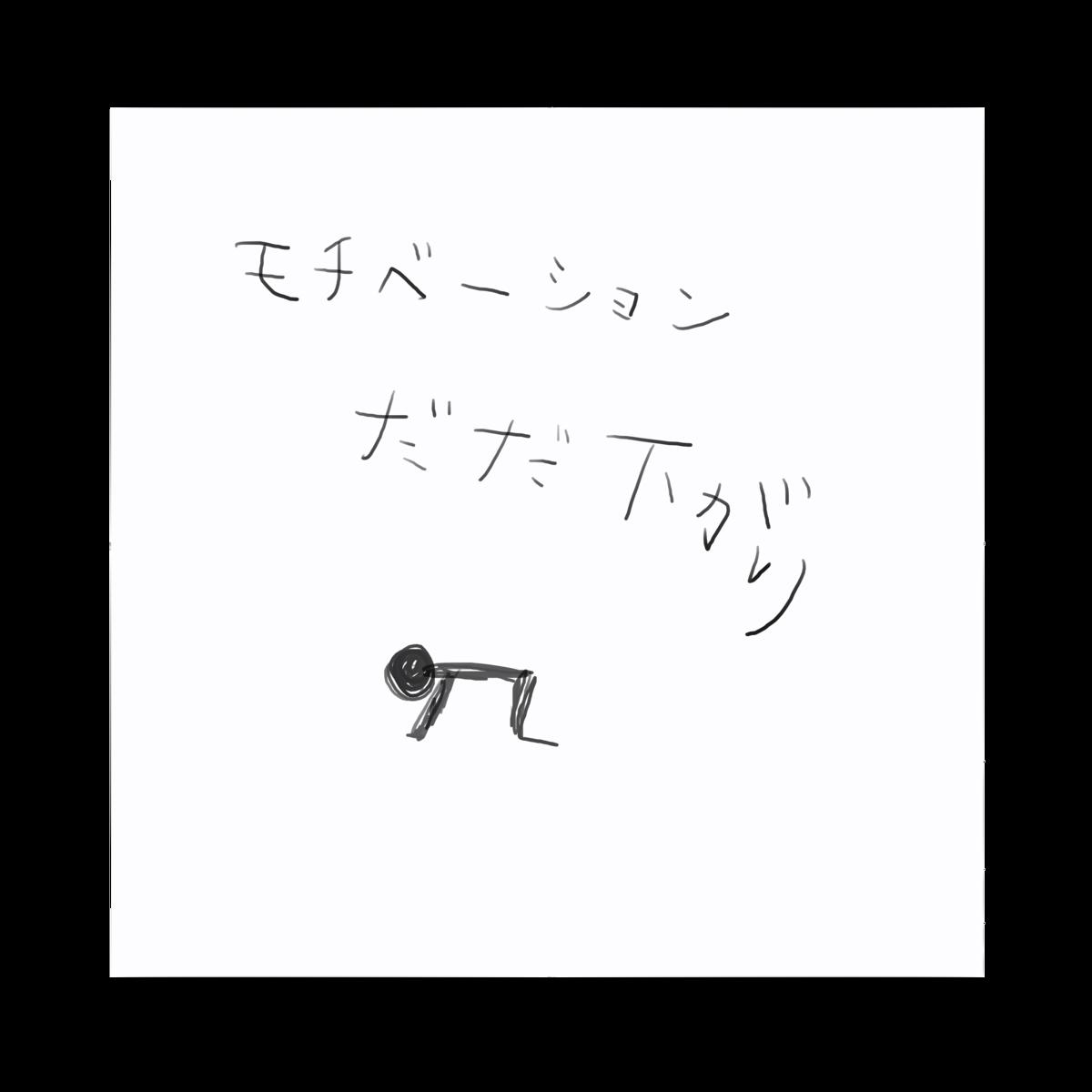 f:id:usuisachiyo28:20190404224241p:plain