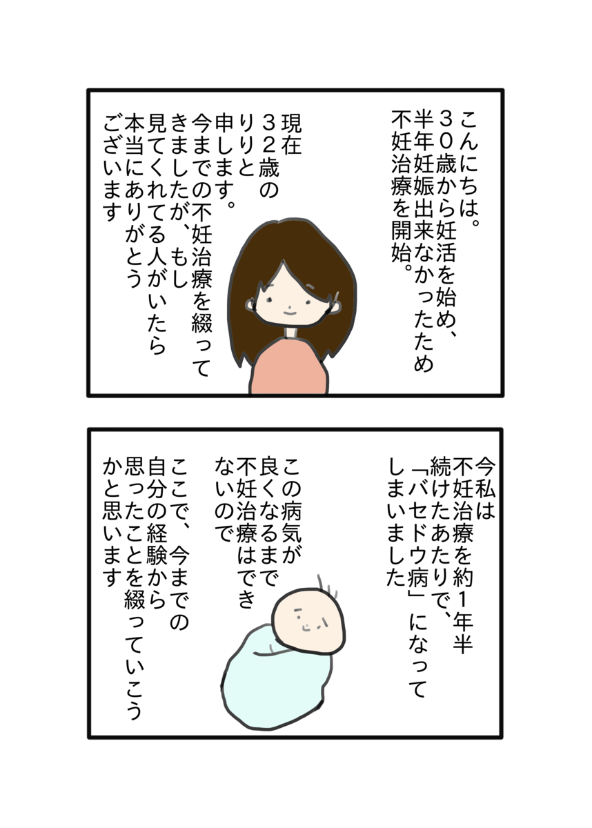 f:id:usuisachiyo28:20190430214253p:plain