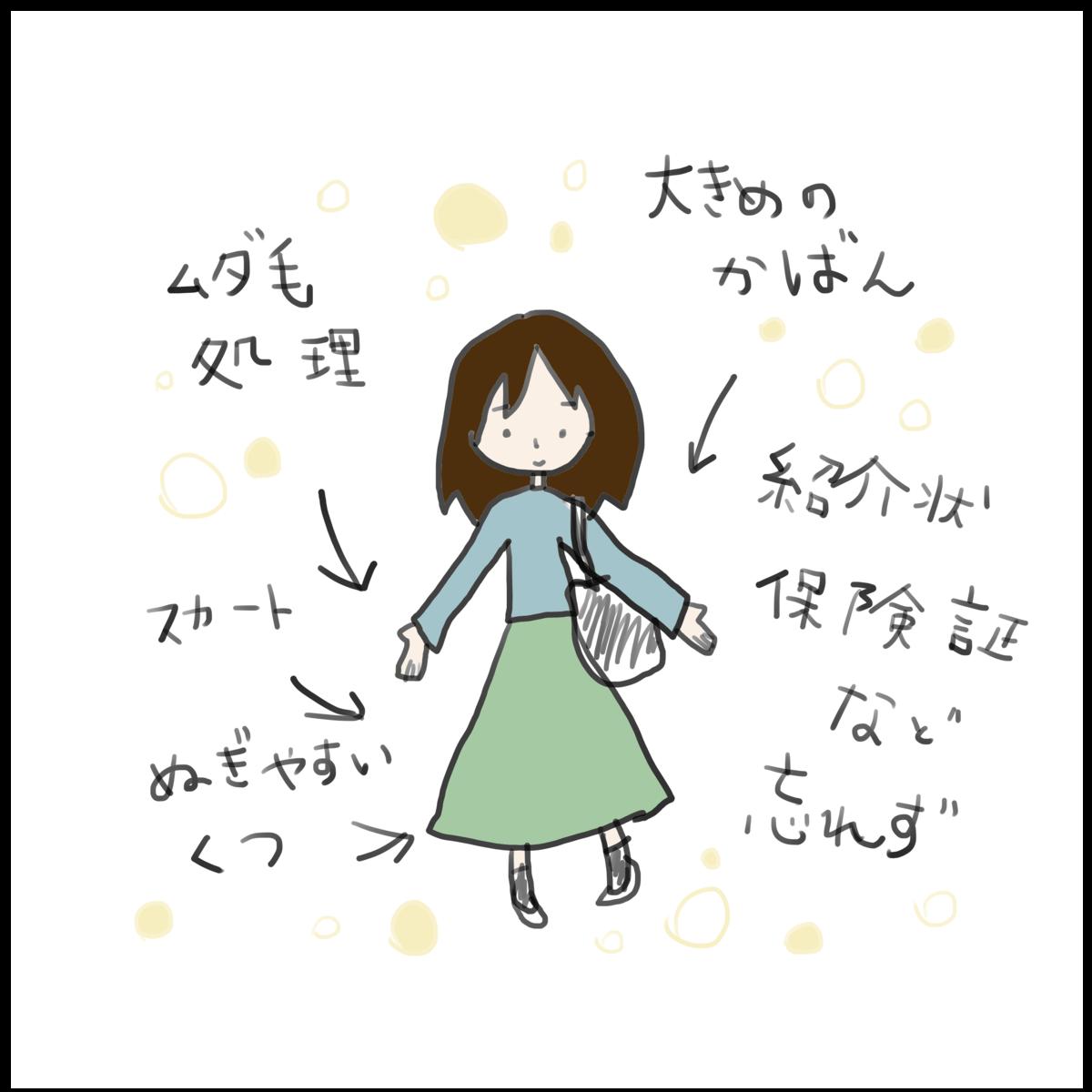 f:id:usuisachiyo28:20190724134830p:plain