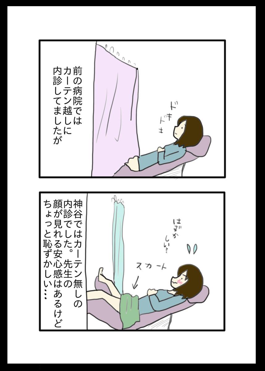 f:id:usuisachiyo28:20190724142220p:plain