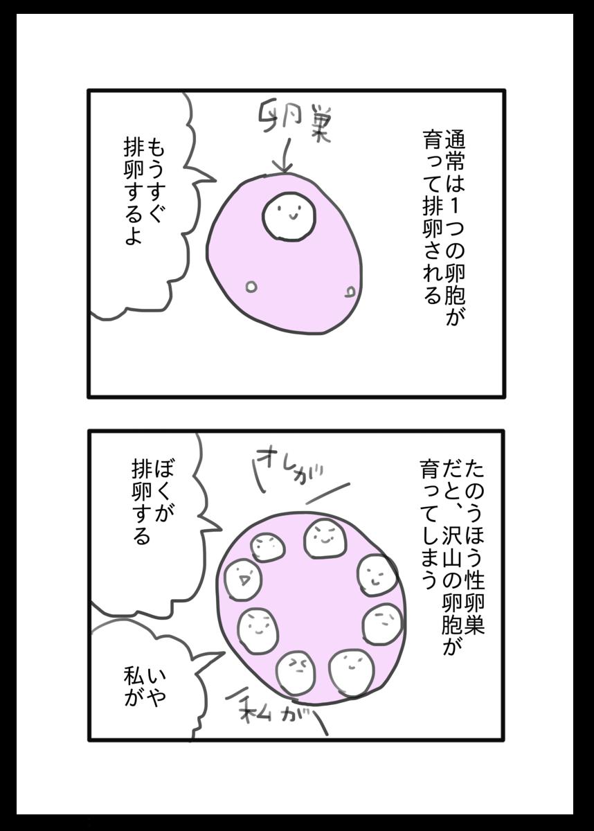 f:id:usuisachiyo28:20190726125052p:plain
