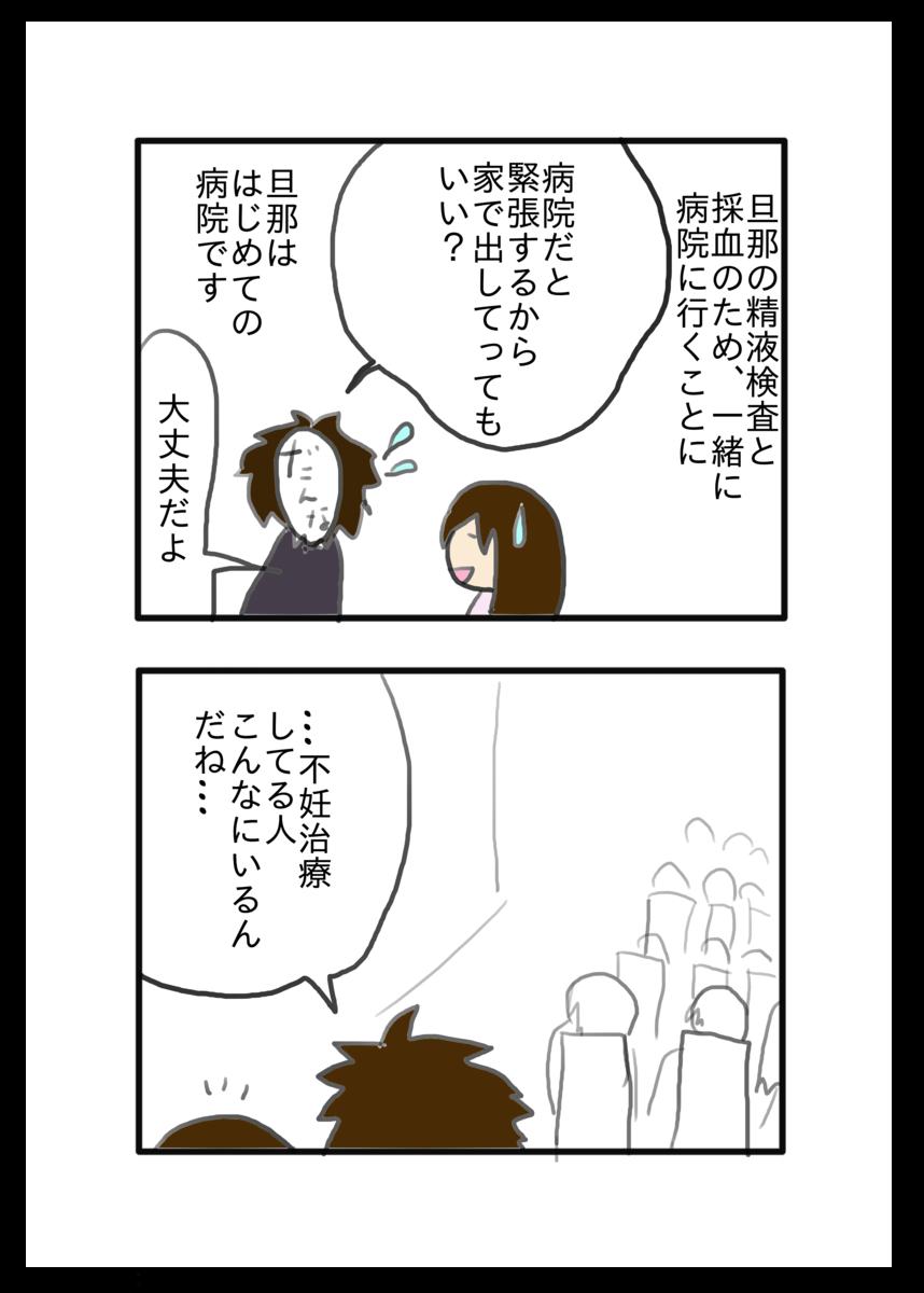 f:id:usuisachiyo28:20190807114025p:plain