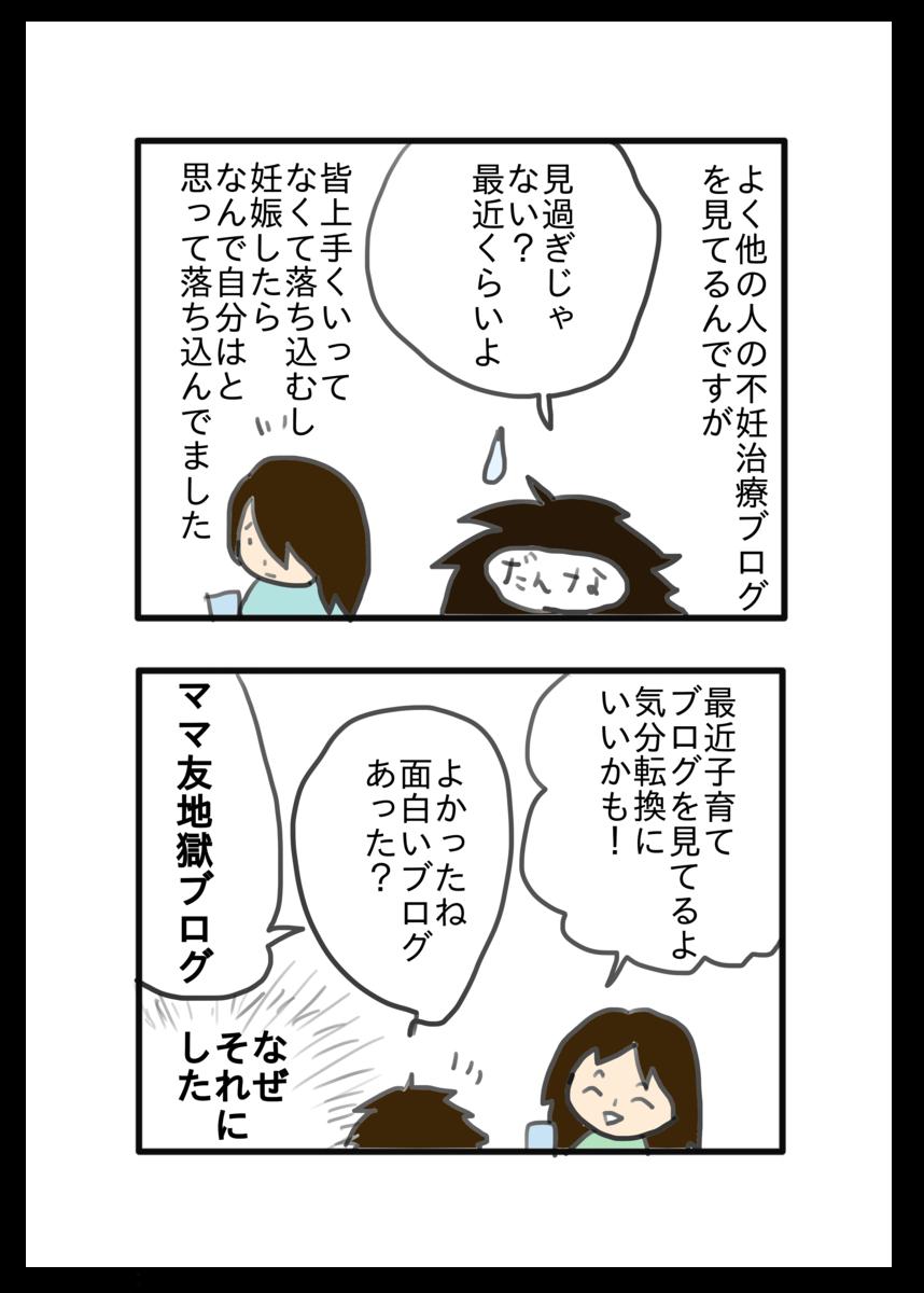 f:id:usuisachiyo28:20190829153128p:plain