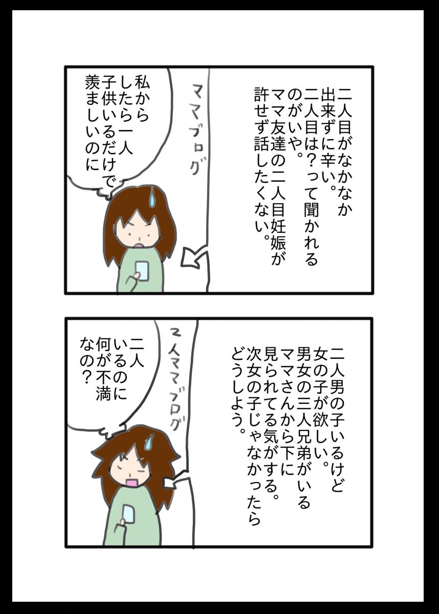f:id:usuisachiyo28:20190829160654p:plain