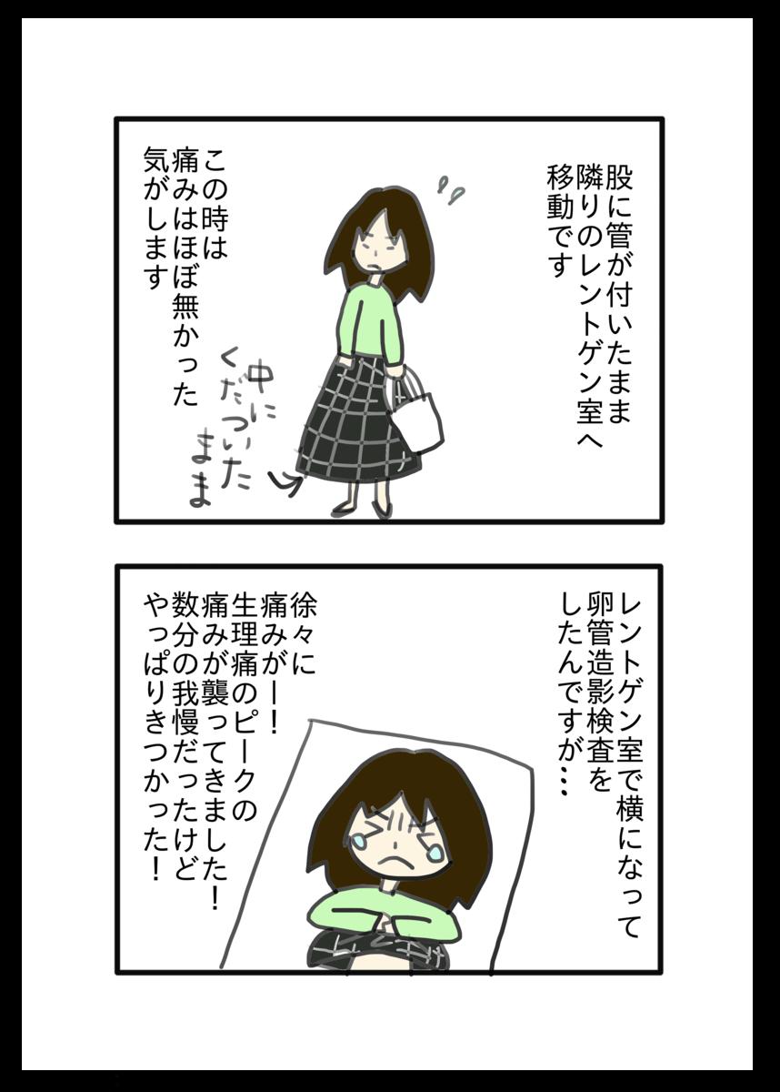 f:id:usuisachiyo28:20190905164412p:plain