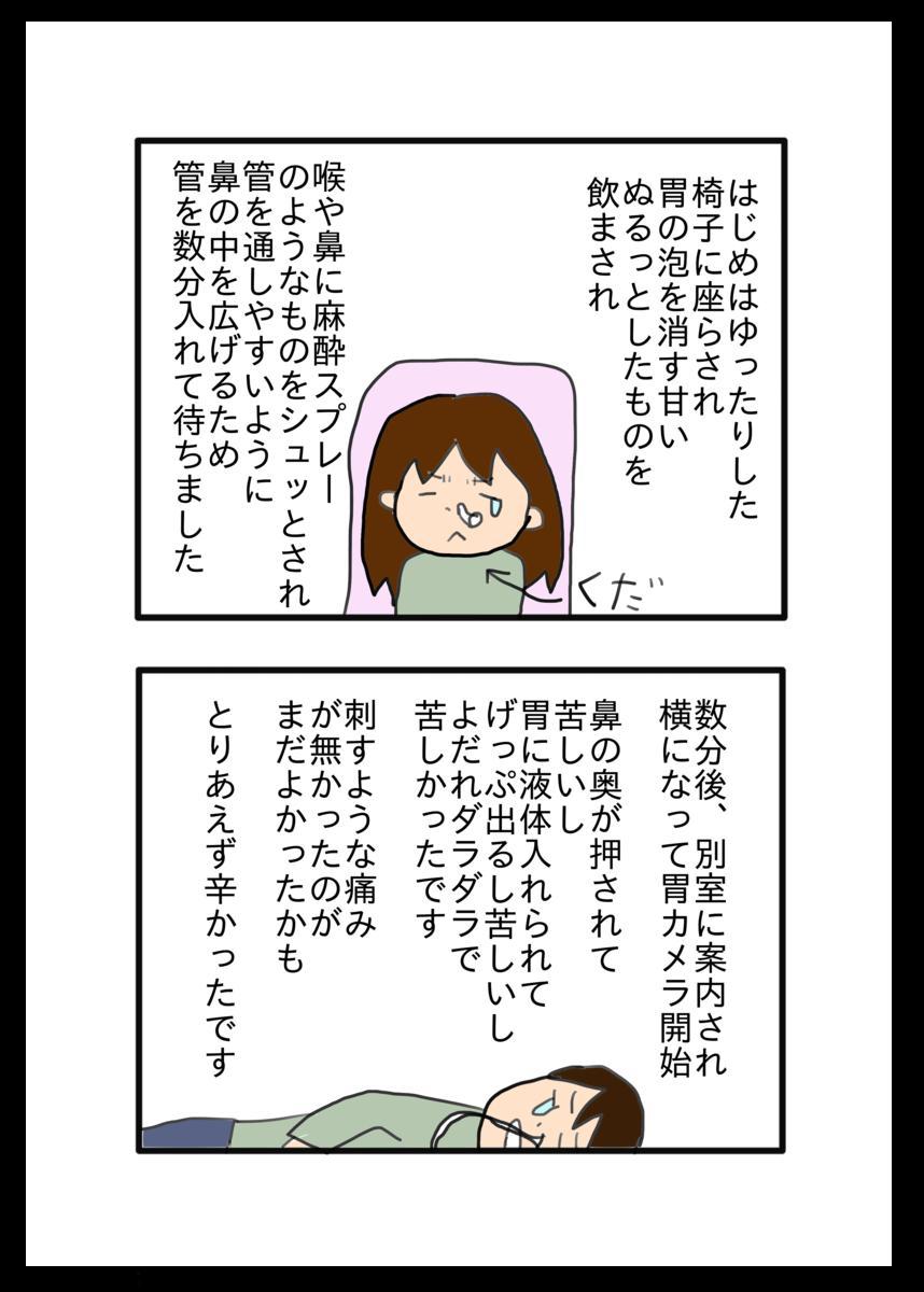f:id:usuisachiyo28:20190915153854p:plain
