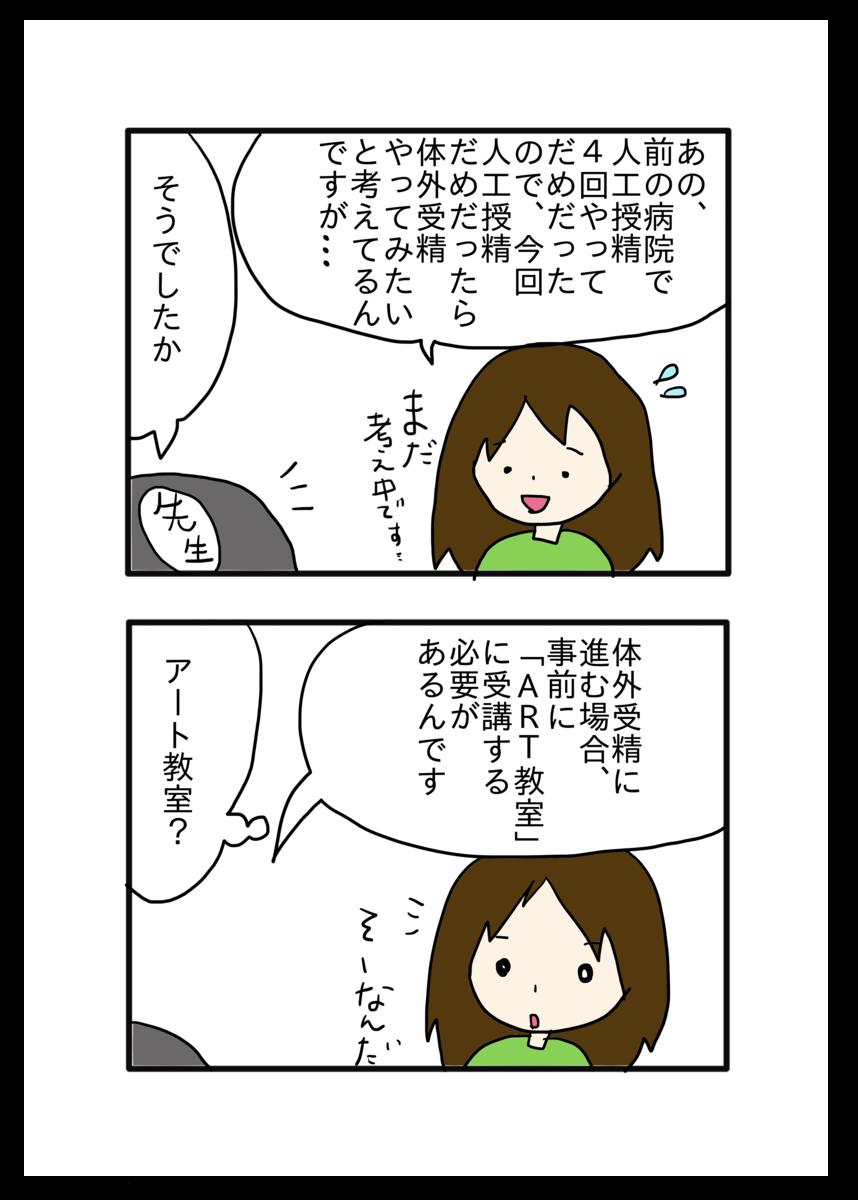 f:id:usuisachiyo28:20191007120050p:plain