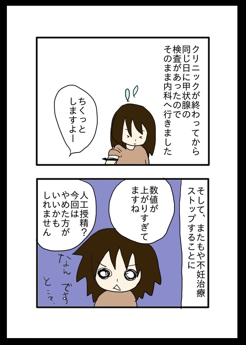 f:id:usuisachiyo28:20191025162342p:plain