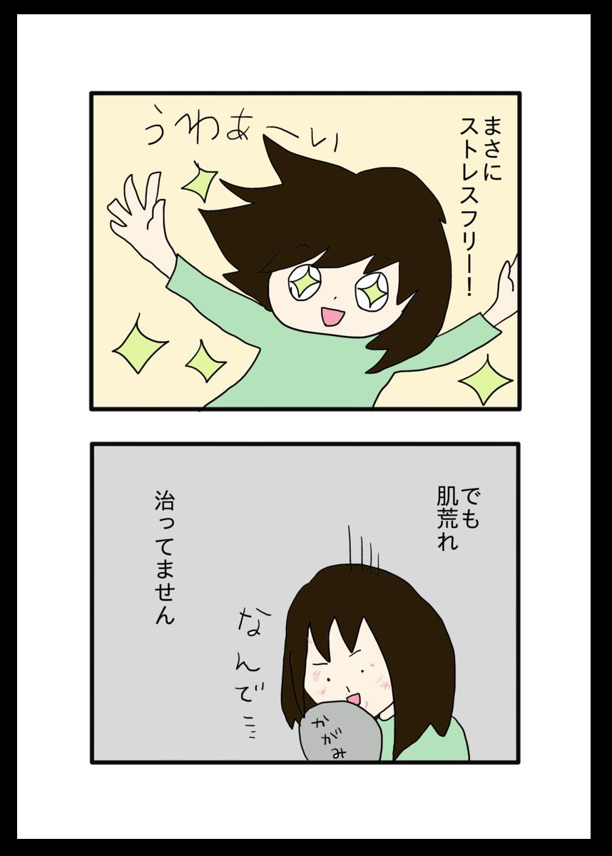 f:id:usuisachiyo28:20191025173825p:plain