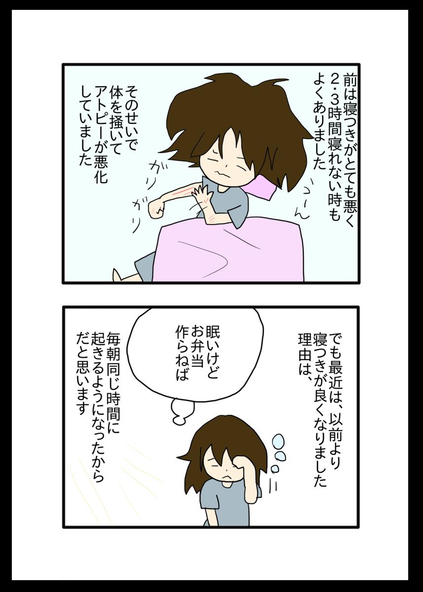 f:id:usuisachiyo28:20191027170824p:plain
