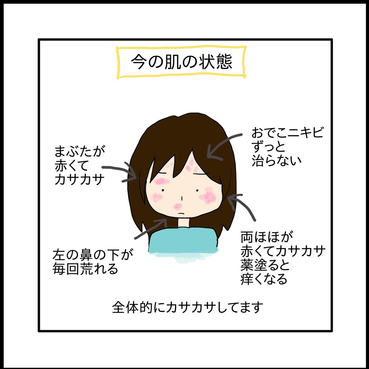 f:id:usuisachiyo28:20191030220023p:plain