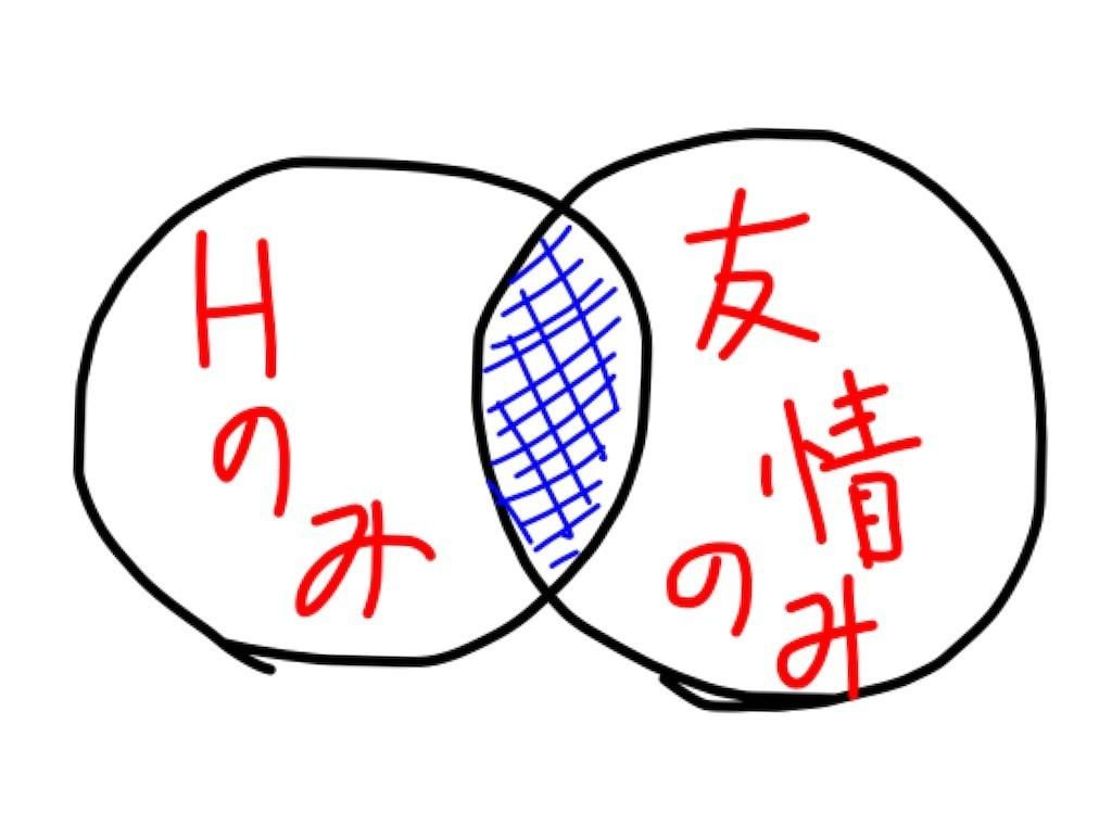 f:id:usukeimada:20210115003400j:plain