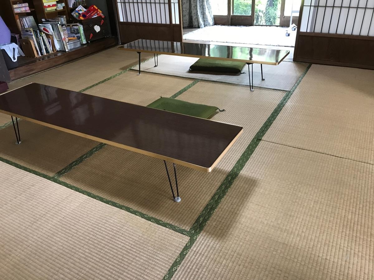 f:id:usuki-takenokonokai:20200516200127j:plain