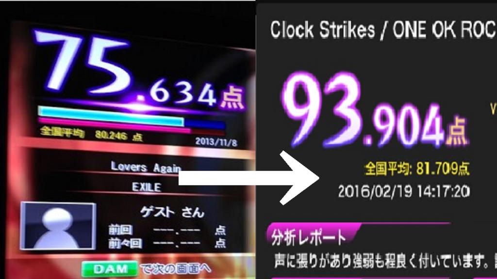 f:id:uta-karaoke:20170520135949p:plain