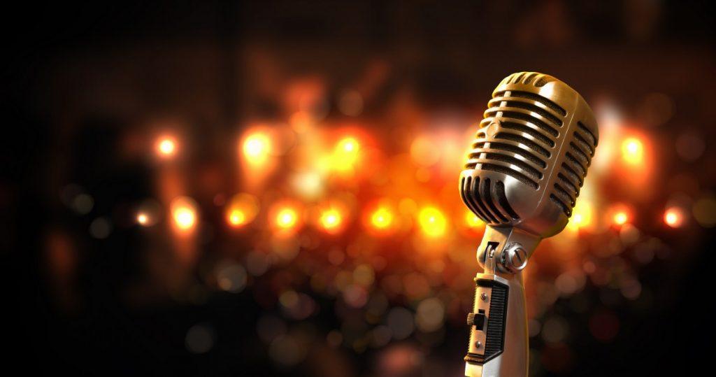 f:id:uta-karaoke:20170520140722j:plain