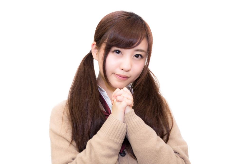 f:id:uta-karaoke:20170520141031j:plain