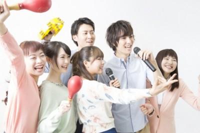 f:id:uta-karaoke:20170520141904j:plain