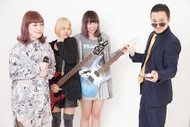 f:id:uta-karaoke:20170520142448j:plain
