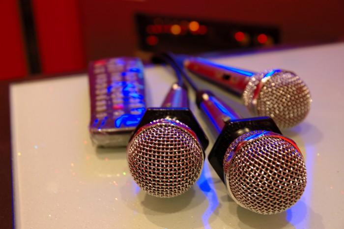 f:id:uta-karaoke:20170523223258j:plain