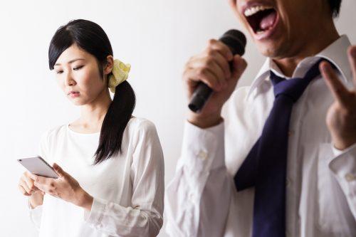 f:id:uta-karaoke:20170529105522j:plain