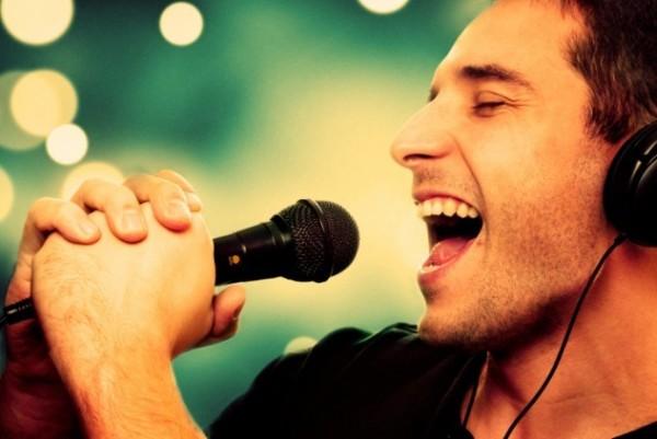 f:id:uta-karaoke:20170531142823j:plain