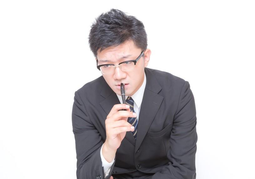 f:id:uta-karaoke:20170611185507j:plain