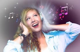 f:id:uta-karaoke:20170614163938j:plain
