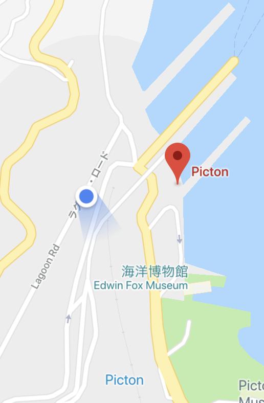 f:id:uta25:20181117111143p:plain