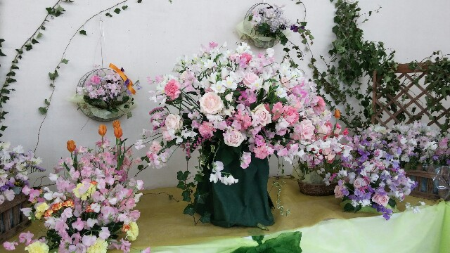 f:id:uta78wallflower:20170228104159j:image
