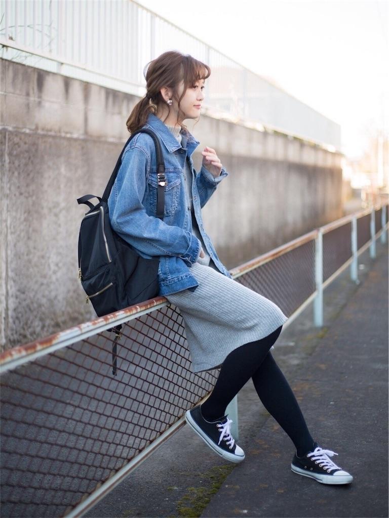 f:id:uta_ko_chan:20170715050939j:image