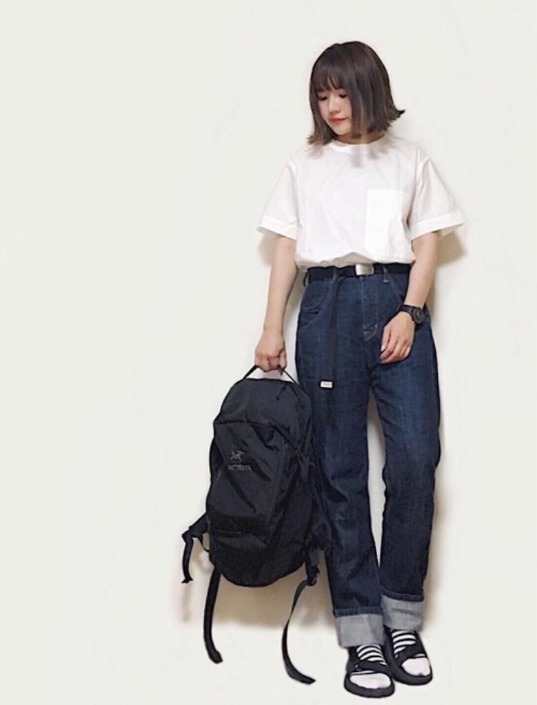 f:id:uta_ko_chan:20170715063815j:image