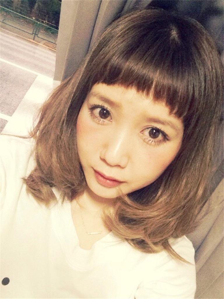 f:id:uta_ko_chan:20170902040346j:image