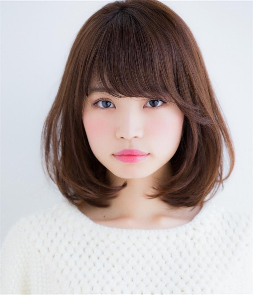 f:id:uta_ko_chan:20171113012712j:image
