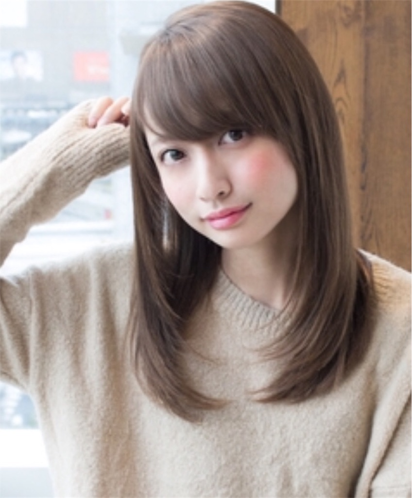 f:id:uta_ko_chan:20171113031011j:image