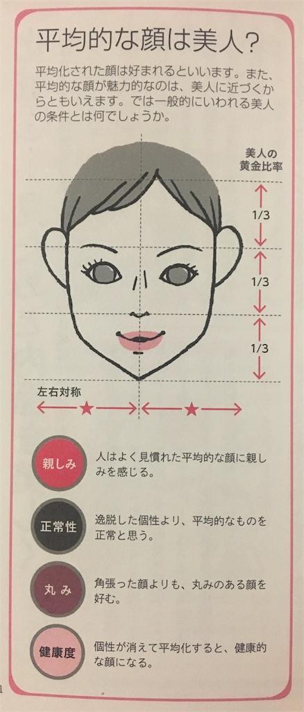 f:id:uta_ko_chan:20171216000104j:image