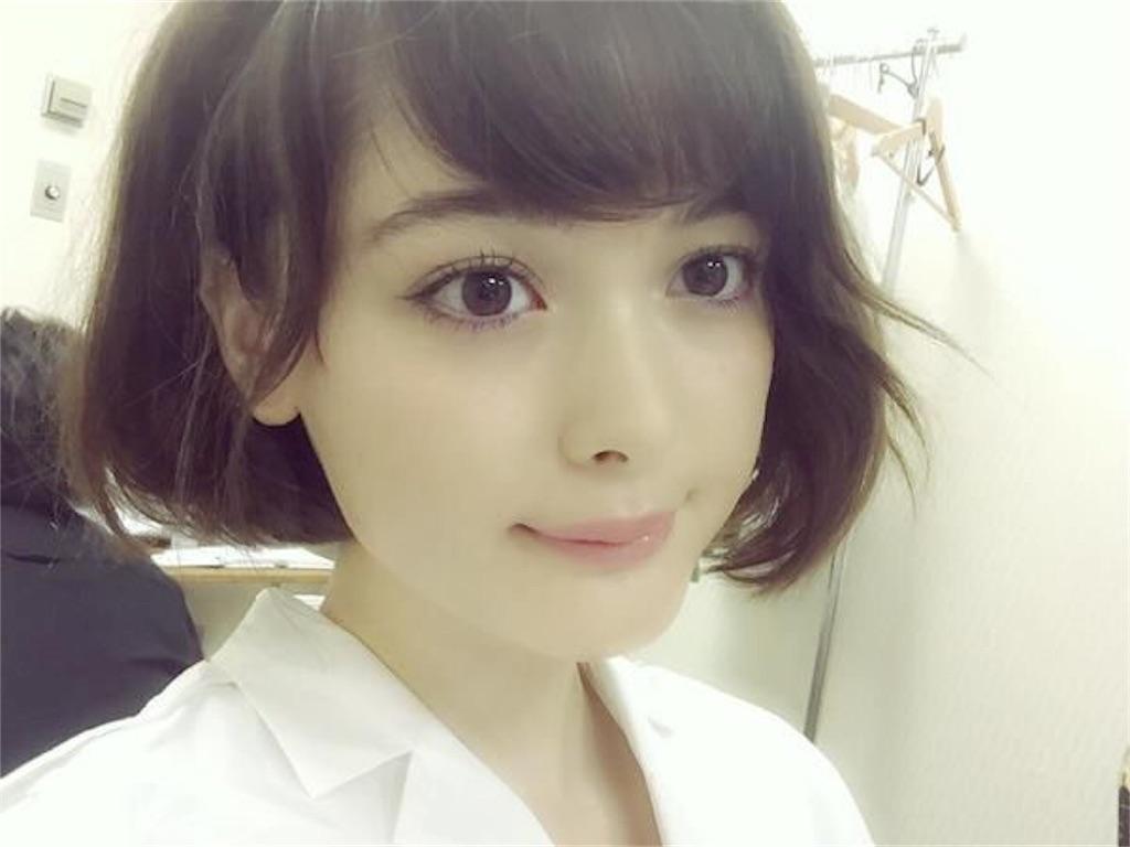 f:id:uta_ko_chan:20180428210241j:image